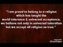 Whatsapp Status Good Morning Status Vivekanandar Quotes 40 English Impressive English Inspiration