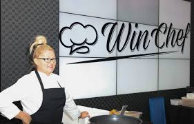 Winchef contest a lezione di cucina nelle sale sisal wincity