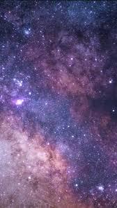 galaxy tablet wallpaper