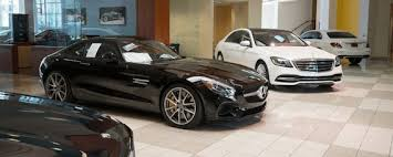 Browse and shop from the safety of your home. Mercedes Benz Of San Jose Mercedes Dealer Near Me San Jose Ca