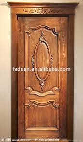 front door designDownload Front Door Designs Wood  buybrinkhomescom