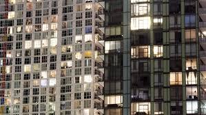 Toronto's condo market springs to life with <b>80</b>% jump in <b>sales</b> - BNN ...