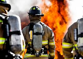 Can Working as a Firefighter Increase Your Risk of Skin Cancer ...
