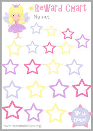 Printable Star Charts Single Post Printable Reward Charts Reward Chart Kids