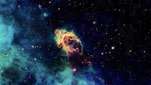 Real Space Wallpapers - Top Free Real ...