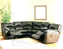 dual reclining sofa covers reclining sofa covers dual reclining sofa dual reclining slipcover recliner sofa covers