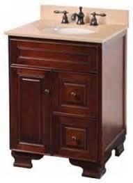 24 inch bathroom vanity combo. 24 inch vanity combo in walnut finish bathroom vanities and sink