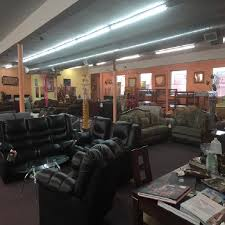 Warehouse Furniture in Bronx NY