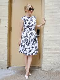 Black Roses The Boston Fashionista