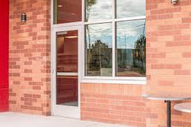 Commercial Glass Door Repair - A Cutting Edge Glass & Mirror of ...