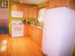 Peterborough Kitchen Cabinets Peterborough And The Kawarthas Real Estate 201 To 210 Of 407