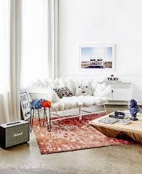 modern white living room furniture. Contemporary White Living Room Furniture Ideas Multi Use Dining Room  Elegant Living Speakers New Modern N
