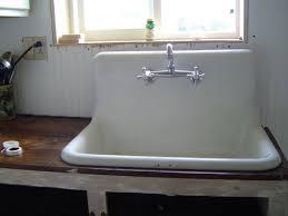 old fashioned kitchen sinks s t o v a l