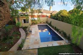 simple inground pool designs. a simple outdoor pool design from dolphin pools inground designs o