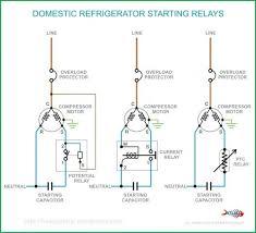viair relay wiring diagram viair 40043 4 00p portable compressor Current Relay Wiring Diagram compressor ptc relay wiring diagram wiring diagram ptc condensing unit wiring diagram wiring diagrams schematics compressor