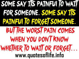 40 Quotes About Painful Love Pelfusion Extraordinary Quotes About Love And Pain