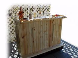 portable patio bar. Having Studied ADA Specifications And Our Articles, Let Us Choose The Wheelchair Ramp Plan Meeting All Requirements. Homemade Vegan Energy Bars Cheap Portable Patio Bar