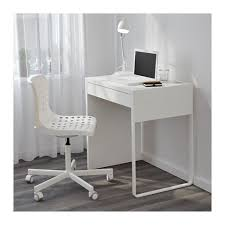 incredible office desk ikea besta. Amazing Best 25 Micke Desk Ikea Ideas On Pinterest Within Small Desks Attractive Incredible Office Besta L