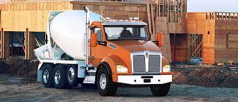 truck rental leasing kenworth t880 kenworth aberdeen new t880 the world s best way to get work done