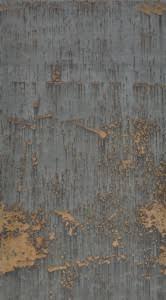 sheet metal texture metal free texture downloads