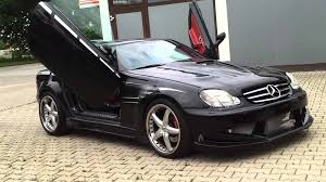 mercedes benz slk 230 mercedes circuit diagrams a diagram for mercedes benz slk 230 mercedes circuit diagrams