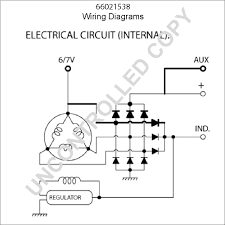 ac dual capacitor wiring diagram ac discover your wiring diagram european motor wiring diagram