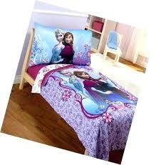 frozen sheets set frozen toddler bedding set frozen bedding set toddler crib 4 piece girls kids
