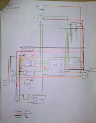 wrg 7069] new racing cdi tzr 50 wiring diagram Chinese GY6 Wiring-Diagram at New Racing Cdi Tzr 50 Wiring Diagram