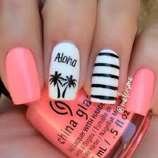 200 best Black Gold Nails Design images on Pinterest   Nail scissors in addition 46 best Nails images on Pinterest   Cute nails  Nail design and Nail besides  furthermore 90 best Nail Designs images on Pinterest   Nail design  Nail art and also 146 best Nail Art images on Pinterest   Nail decorations  Nail further 17 best portaf uñas images on Pinterest   Nail scissors  Nail furthermore 144 best Uñas images on Pinterest   Nail scissors  Nail design and moreover 525 best Crystal and Glitter nails images on Pinterest   Nail also 507 best Nails Designs images on Pinterest   Lace nails  Lace nail further 13721 best nails images on Pinterest   Nail scissors  Cute nails and together with . on best nail art designs images on pinterest scissors cute nails design and trends pretty line ideas white rose gold polish crosses with roses coloring pages