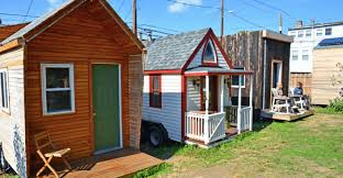 the tiny house movement. Modren Movement Tiny House Movement For The Y