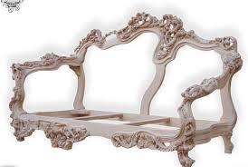 antique frame designs. Plain Frame Wonderful Classic Sofas White Color Natural Shape Frame Design Intended Antique Designs