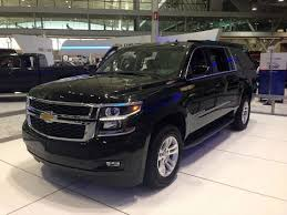 2018 chevrolet rst. unique rst 2018 chevy tahoe throughout chevrolet rst