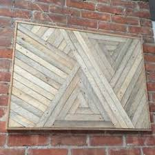 reclaimed lath wall. reclaimed wood lath wall art salvaged chicago by northseahome | projects pinterest woods and hangings