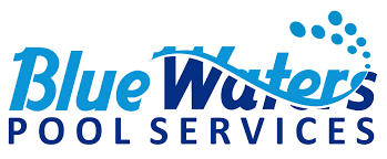 pool cleaning logo. Logo Pool Cleaning S