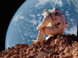sci fi astronaut astronauts astronauts sci fi astronaut