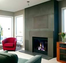 modern concrete fireplace modern fireplace surrounds modern span surround and concrete tile by modern modern fireplace modern concrete