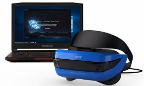 windows blog windows mixed reality dev kits available for pre order