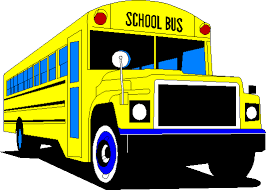school bus safety assurance program recall listing from school bus