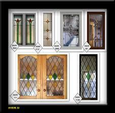 all glass cabinet doors. Exellent Cabinet Stacks Image 1705 Intended All Glass Cabinet Doors