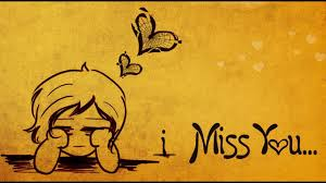 Beautiful I Miss You Quotes Best of Miss YouSo MuchSweet HeartBeautiful QuotesWhatsaap Video