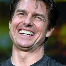 Tom Cruise: Neue Liebe nach Katie Holmes? Er soll diese Schauspielerin  daten