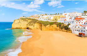 Immobilien zum Kaufen in Algarve - 52.424 Objekte bei Kyero