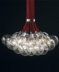 multi light pendant lighting fixtures. attractive multi pendant lighting light fixtures l