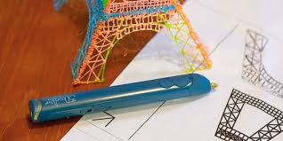 The Best 3D Pen for 2018: Reviews by Wirecutter   A New York Times ...