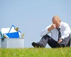 Preacher, You're Fired! Surviving Forced Termination - Sermons & Articles