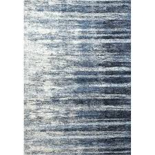 gray and blue rug 8 x large ivory furniture shiflett white area
