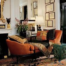 ralph lauren home office. fashionable idea ralph lauren home decor exquisite design 1000 images about ralph lauren home style on pinterest office t