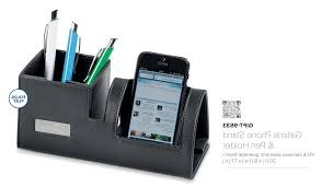 office pen holder. Office Supplies For Desk As Well Magnificent Executive Gifts Pen Holder Corporate I