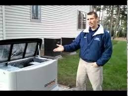 house generator. Beautiful Generator In House Generator