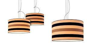 contemporary lighting melbourne. Popular Contemporary Lamp With Lights Drum Lampshade Modern Wooden Lighting Melbourne